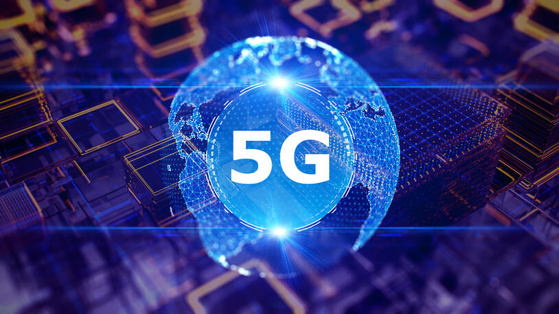 Video Marketing Will Explode With the Release of 5G Technology