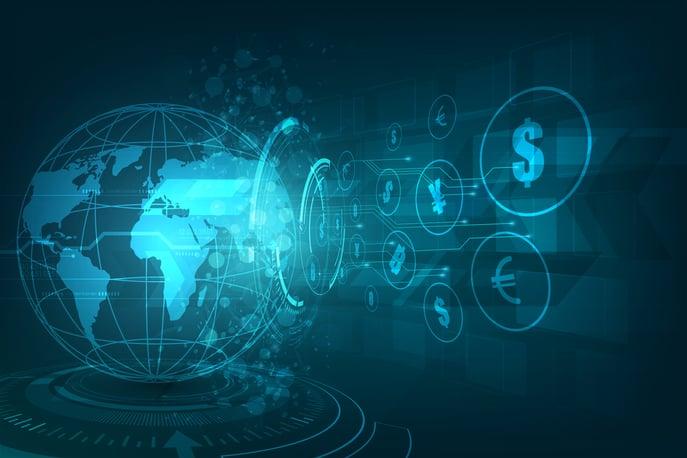 3 Economic Tips SMEs Should Follow