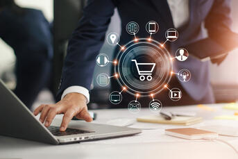 7 E-Commerce Metrics to Help You Measure Business Success