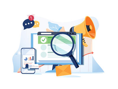 What Is Organic Search? (+How to Improve Your Rankings)