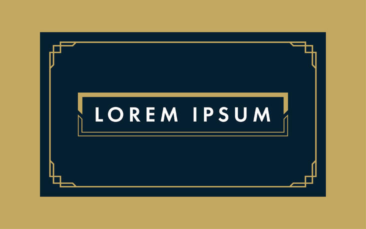 What Is Lorem Ipsum? (History, Fun Facts, and Alternatives)