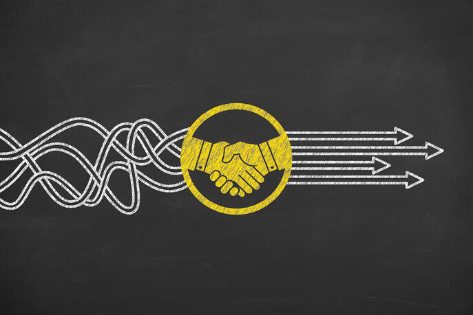 5 Examples of Online Brand Marketing Partnerships (+How You Can Implement Them)