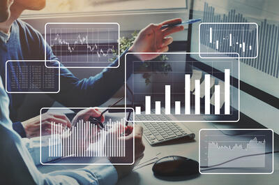 User Engagement Analytics for Long-Term Success