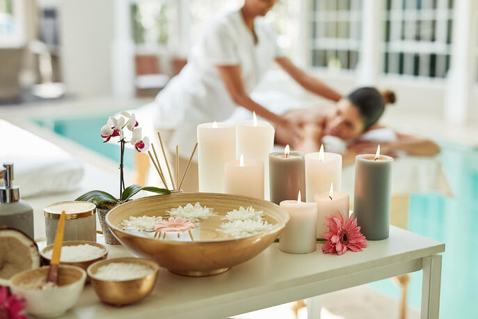20 Refreshing Spa Marketing Tactics for Your Salon in 2020
