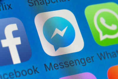 How to Set Up Facebook Messenger Ads for Your Business (+3 Benefits)