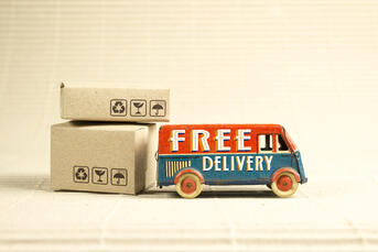 Grow Your E-Commerce Business With a Free Shipping Strategy