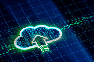 9 Benefits of Cloud Computing (+How to Manage Your Tech Stack)