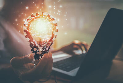 9 Trends in Content Marketing for 2020