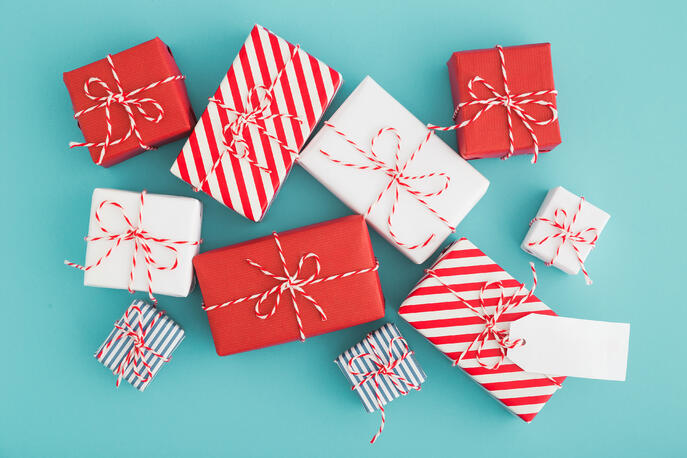 How to Plan a Successful Holiday Marketing Campaign