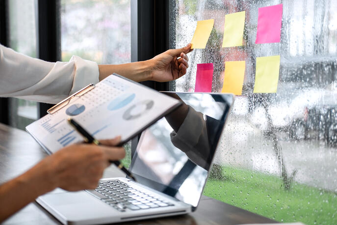 4 PR Hacks for Bootstrapped Businesses in 2019