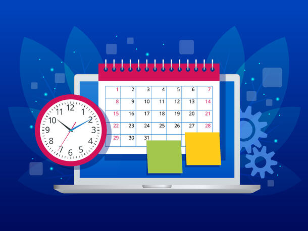2 Ways to Sync Google Calendar with Outlook on Windows