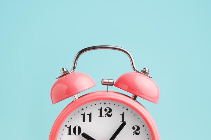 Your No-Nonsense Strategy for Managing Employee Absenteeism