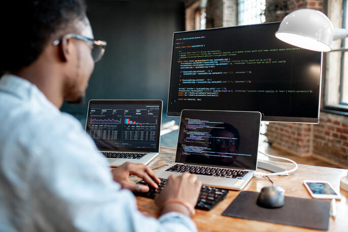 5 Ways to Source, Assess, and Hire Talented Developers