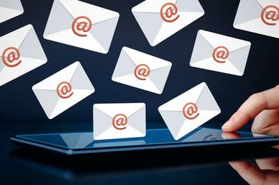 16 Email Marketing Metrics You Need to Measure