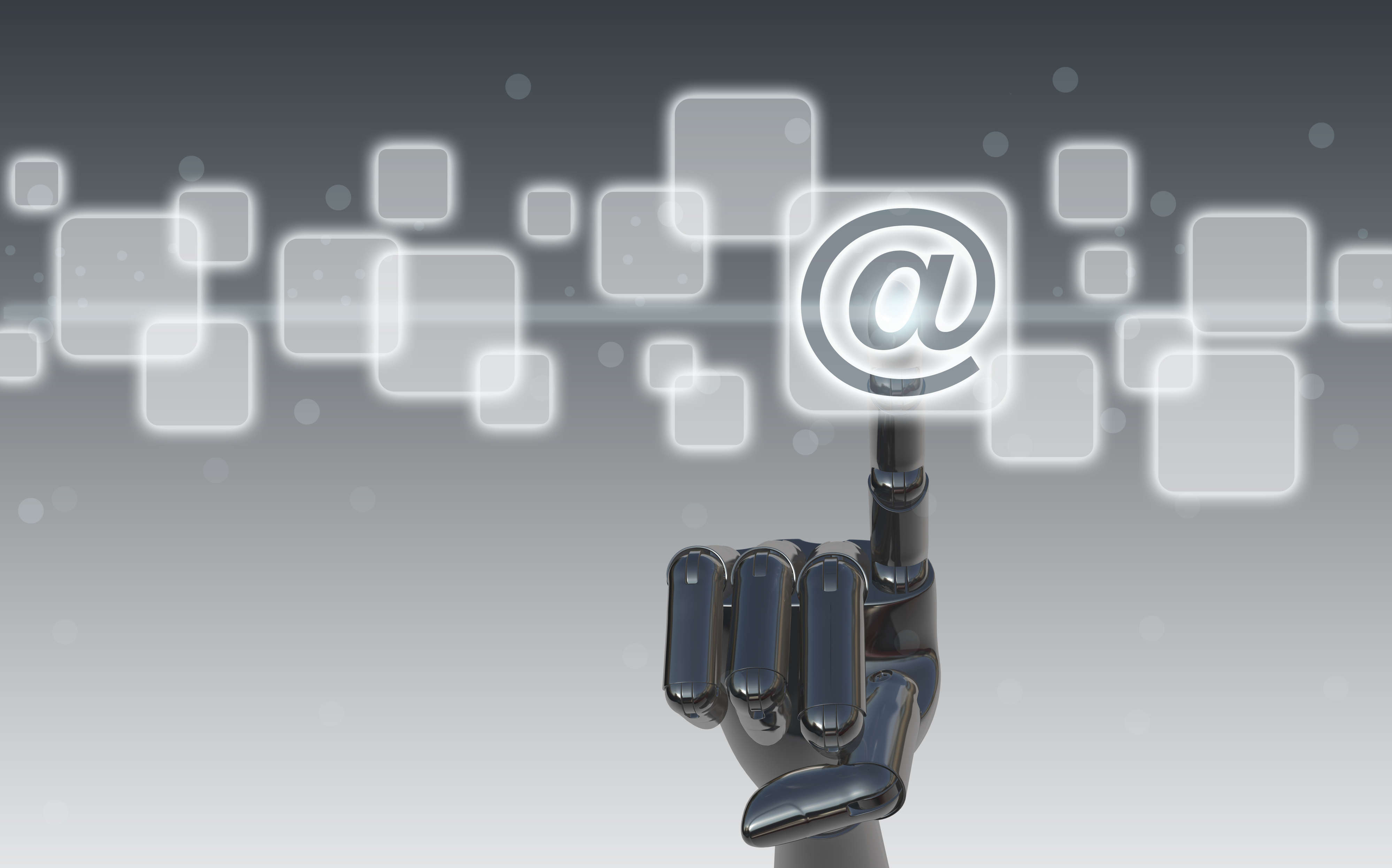 What Is Email Deliverability and How Is It Impacted by AI?