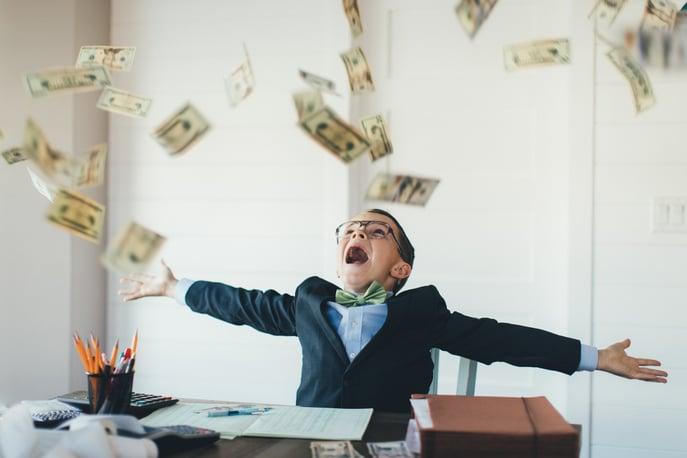 23 Effective Strategies for Making Money Online