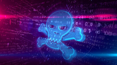 How to Stop a DDoS Attack (+6 Tips for Preventing Them)
