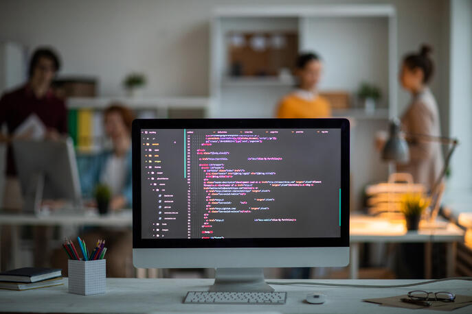 Your Complete Guide to the Kotlin Programming Language