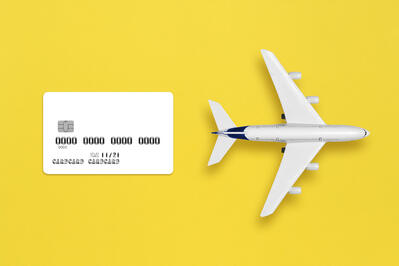 10 Best Travel Credit Cards to Get Right Now