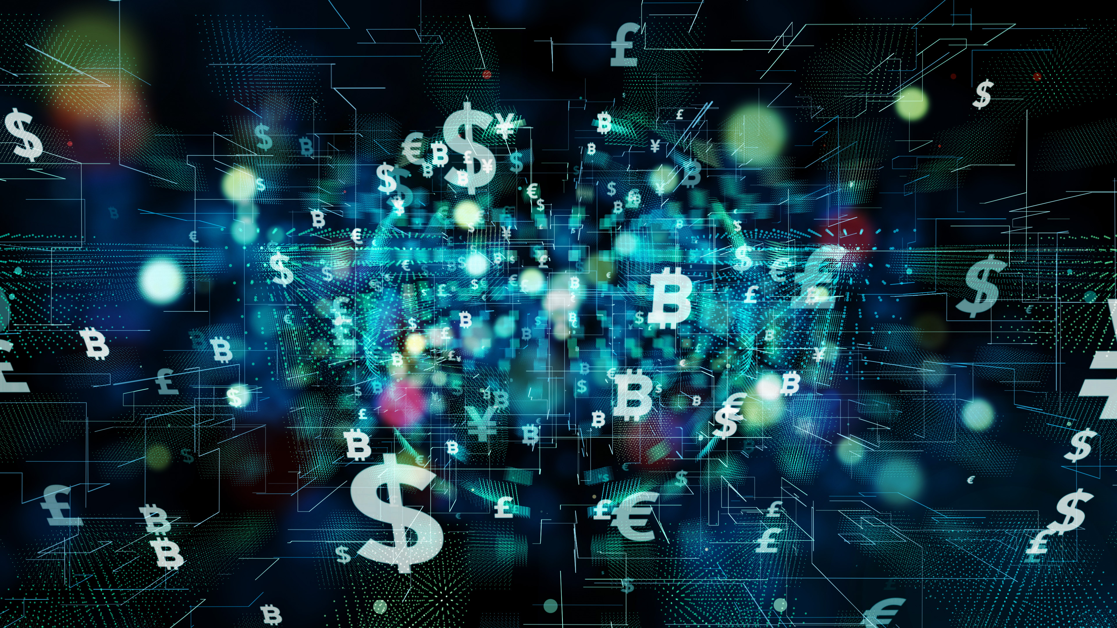How Fintech Is Changing Banking for SMEs (+Trends for 2020)