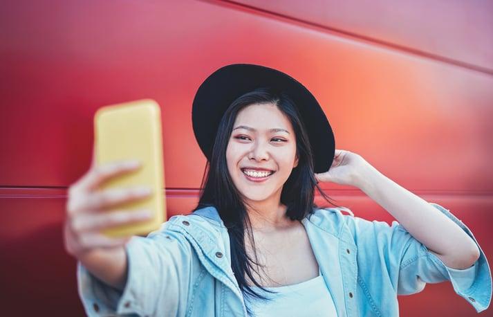 Instagram Influencer Marketing: How It Benefits Your Brand