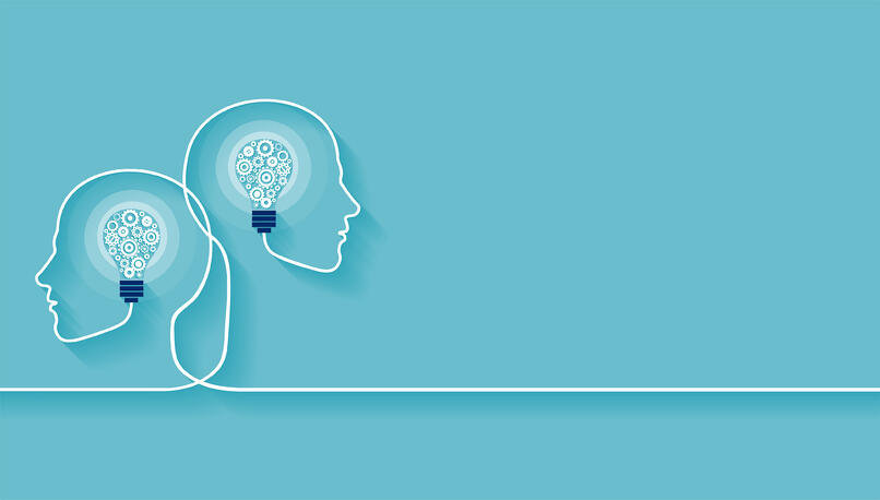 How Behavioral Biases Can Better Customer Marketing