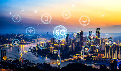 5 Advantages of 5G Technology to Look for in 2020