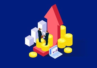 4 Ways E-Commerce Business Profits from Tech-Based Marketing