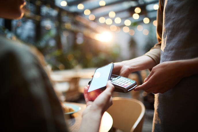 What Are Digital Payments? 5 Ways to Do Them Globally