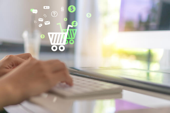 3 E-Commerce Marketing Channels You Must Care About in 2020