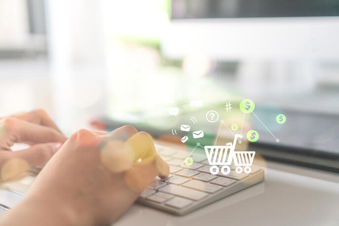 5 E-Commerce Challenges (+How to Overcome Them With Web Push)
