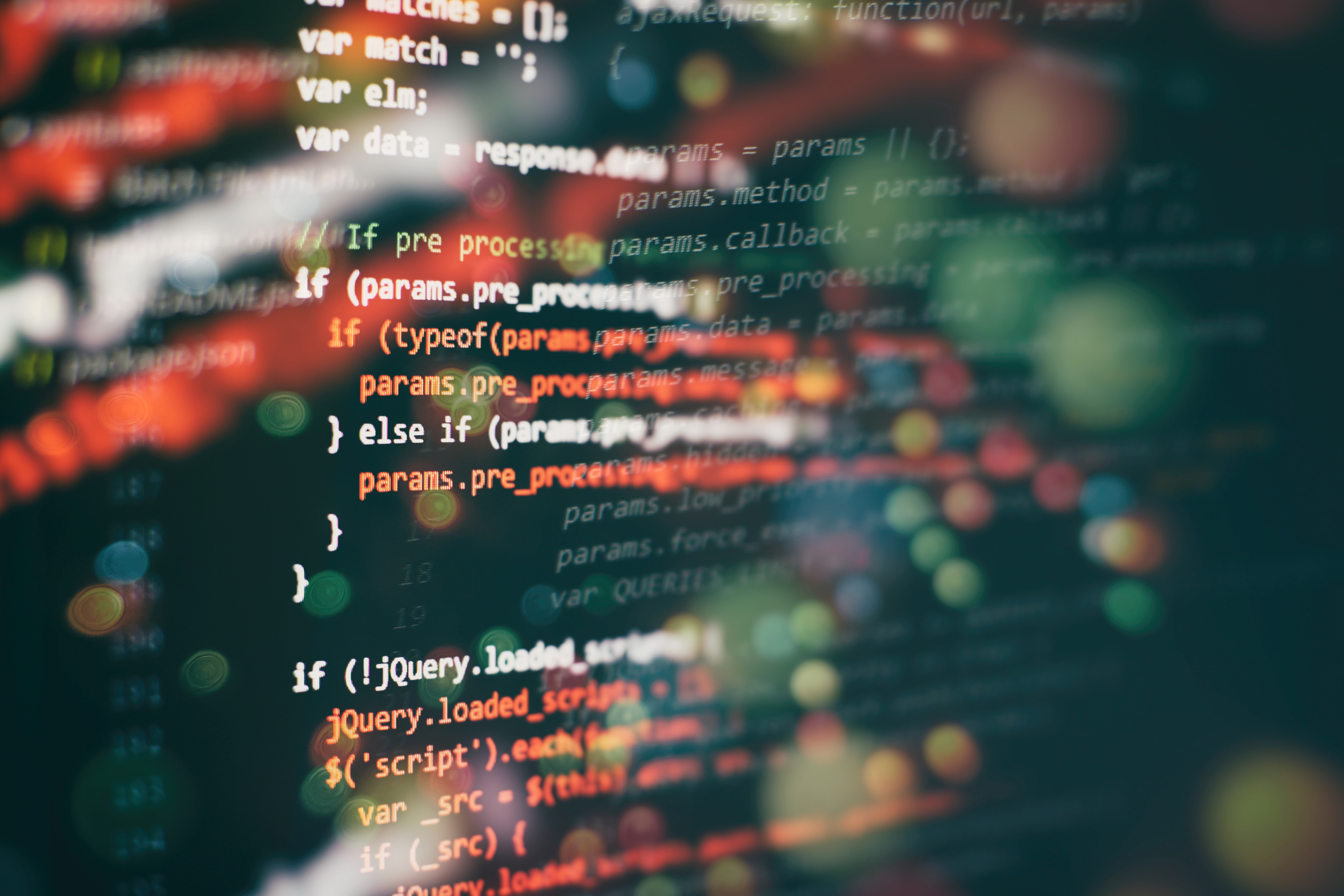 Why Low-Code/No-Code Is a Hot Topic for Businesses