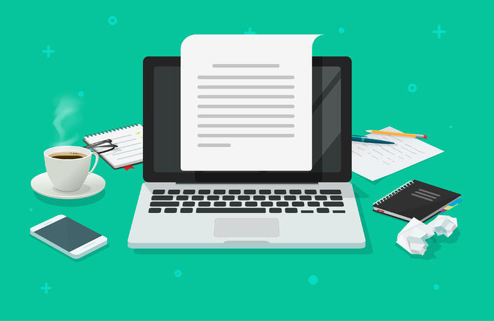 5 Ways to Write Tech Content for Non-Tech Audiences