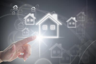 What Is PropTech? A Glance Into the Future of Property Technology