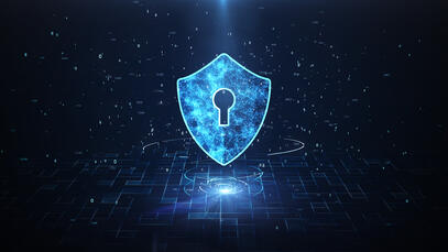 Why Automating Application Security Testing Is Critical for Developers