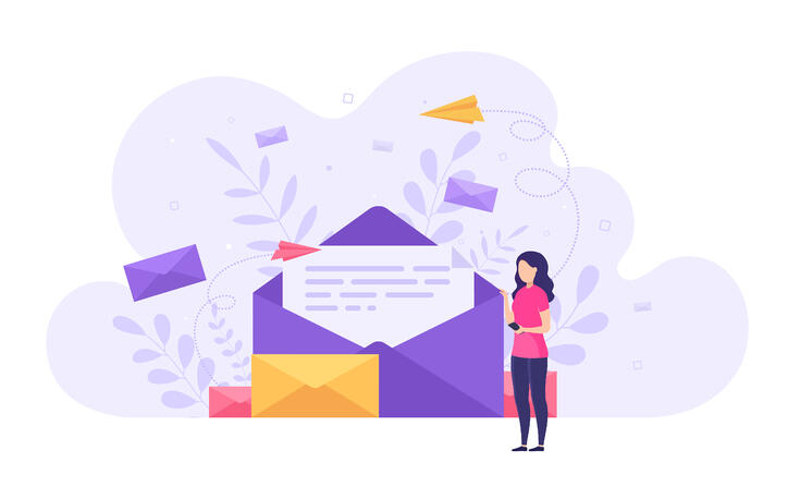 Everything You Need to Know About Email Signature Design