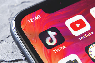 What Is TikTok? (The Short Video Revolution)