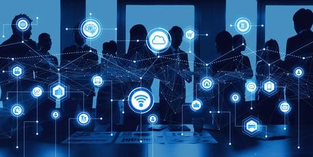 4 Must-Have Association Management Software Features