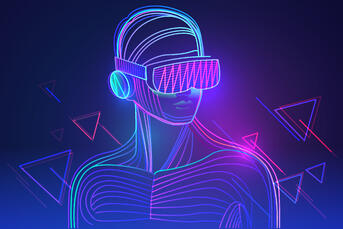 Why You Need Mixed Reality Apps at Your Events