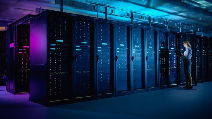 How ITIL, DevOps, and SRE Work Together for Your Organization