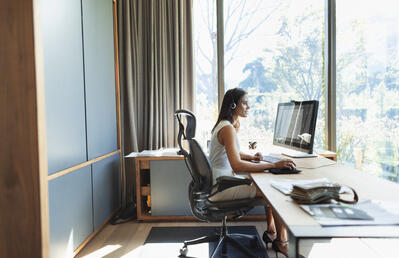 7 Ways to Make Freelance Teams Work for Your Business