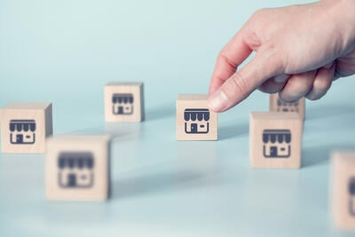 What Is Local Listing Management? (+Why It's Important for Your Business)