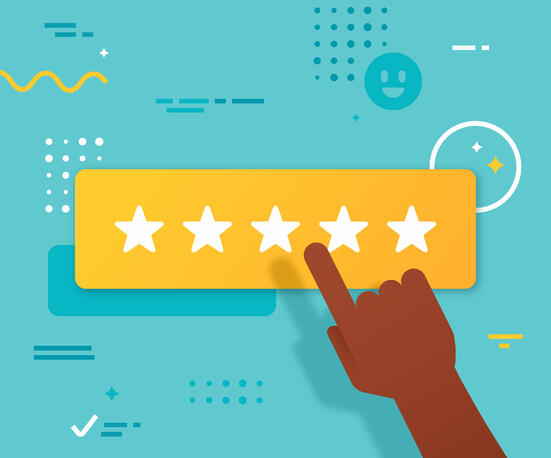 Efficient Ways for Responding to App Reviews
