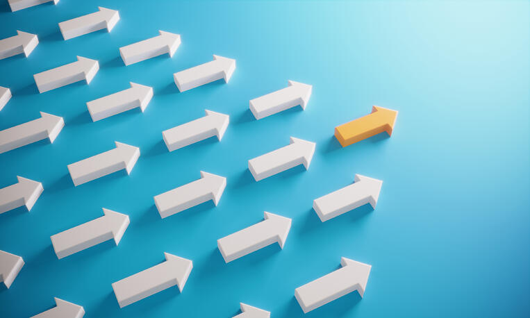 Leadership Styles: Which of These 10 Work Best for You?