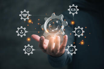 4 Automation Strategies That Winning Companies Get Right