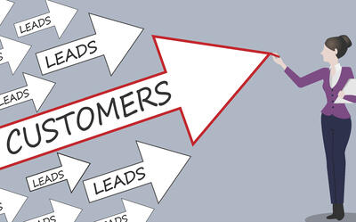 9 Lead Generation Ideas for SaaS Business