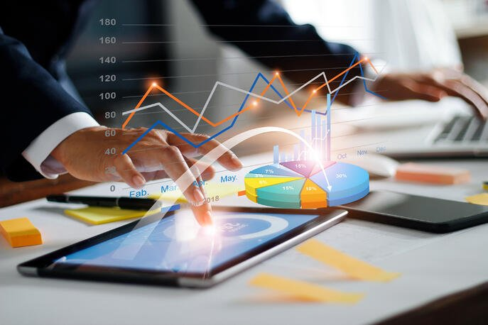3 Ways Accurate Sales Data Can Unleash Revenue Potential