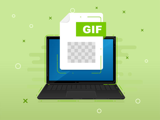 How to Get Started With GIFs as a Marketing Channel