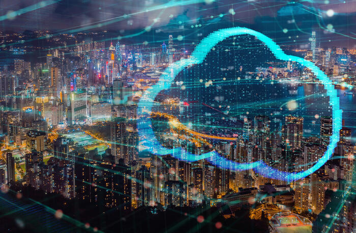 Exploring the Future of Cloud Computing in 2020 and Beyond