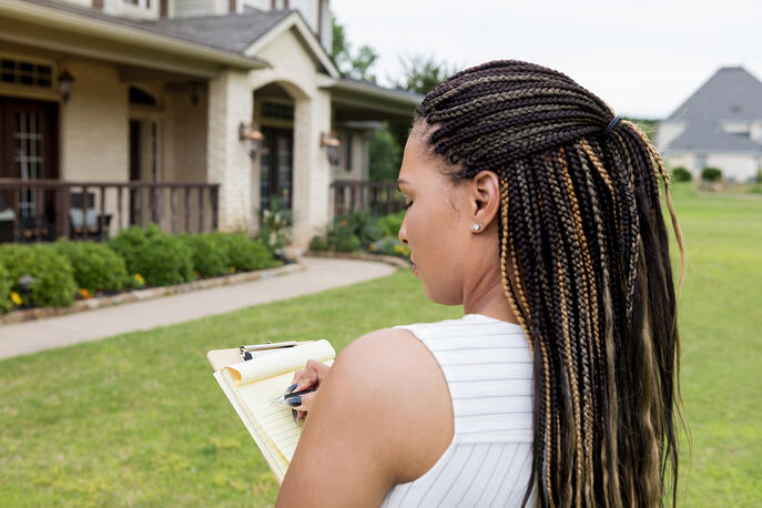 How To Become A Home Inspector: Jump-Start Your Career